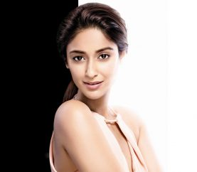 Ileana Drcuz unveils what keeps her glowing all day
