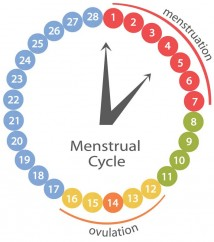 Did You Miss Your Period? Know The Reasons To Tackle