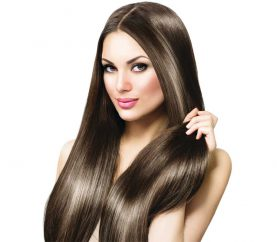 5 SMART TIPS TO OIL YOUR HAIR
