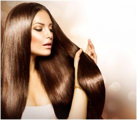 Damage Repair: Oil Your Hair For Best Results