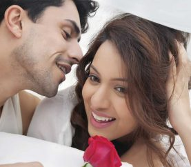 5 Sex Questions You Have Been Embarrassed To Ask