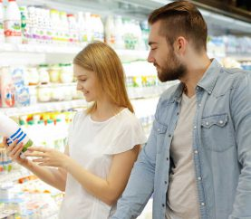 Easy Ways To Understand Food Labels