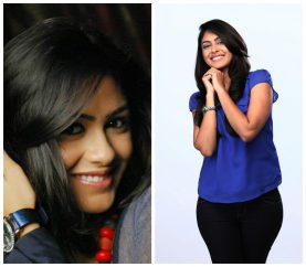 Is This TV Actress Replacing Alia And Vaani In YRF's Next?