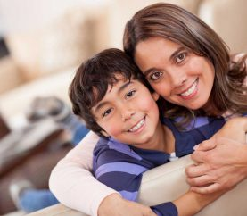 Are You A Single Parent? Here are 7 Financial Planning Tips You Must Know About!