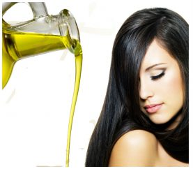 How To Make 5 cool DIY Oils For Hair Care