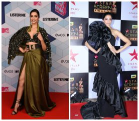 3 Reasons Why Deepika Padukone Should Consider Changing Her Stylist
