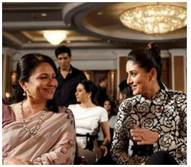 Kisi Ki Nazar Na Lag Jaye: Sharmila Tagore Gets Emotional About Kareena Kapoor Khan's Pregnancy