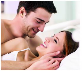 5 Tips To A Sensational Foreplay