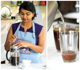 How To Avoid These 7 Common Coffee Brewing Mistakes?