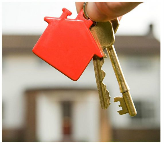 How To Successfully Buy Your Dream Home In These Easy Ways
