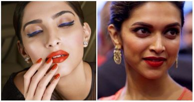 4 Beauty Trends That Rocked The Whole Of 2017