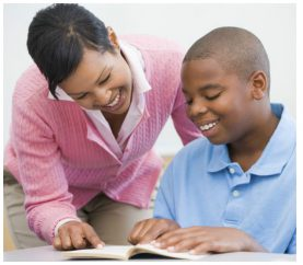 How To Motivate Your Child Before Exams In 4 Ways