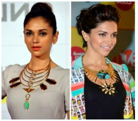 Look Beautiful In These 10 Amazing Ethnic Jewellery Pieces