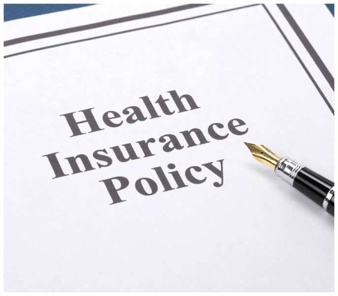 Everything You Need To Know About Health Insurance