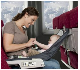 Planning To Travel With A Toddler? Know How To Keep It Exciting