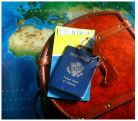 8 Quick Tips To Make Your First International Travel Wonderful