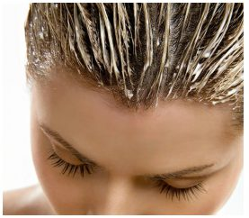 How To Make 3 Easy Hair Mask for Beautiful Hair