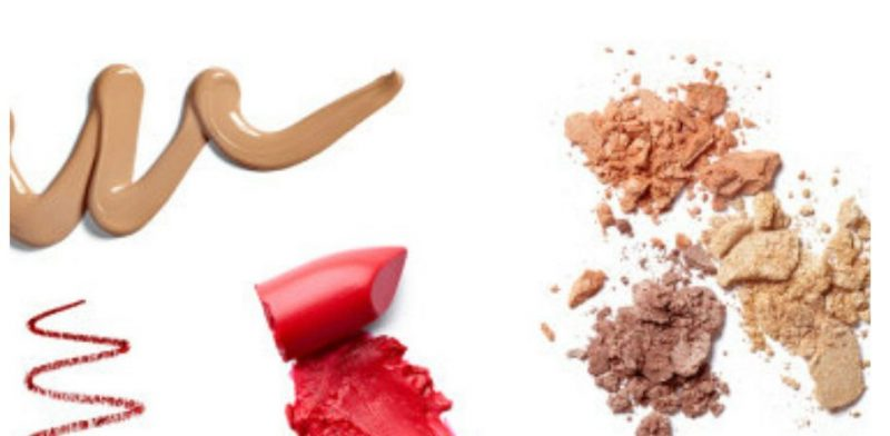 5 Super Easy Ways To Fix Your Broken Makeup