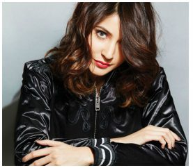 Anushka Is Teaming Up With Ranbir And Raju For…