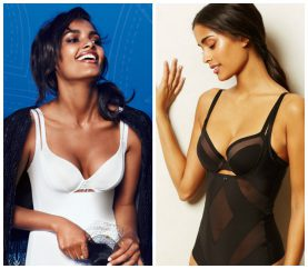 Everything You Need To Know About Shapewear