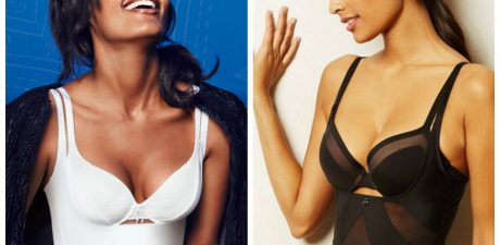 Your Ultimate Guide To Buying The Best Shapewear