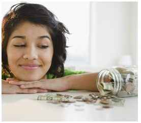 How The Homemaker Can Impact Family Finances In 6 Effective Ways
