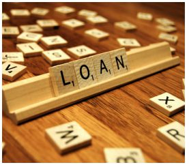 6 Golden Rules To Be Considered Before Taking A Loan