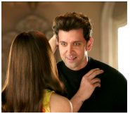 Just In: Hrithik Reveals His Revenge Plan In 'Kaabil' In This New Promo