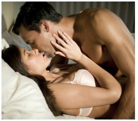 5 Awesome Ways To Have Orgasms More Easily