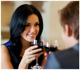 11 Facts You Should Never Share on a First Date