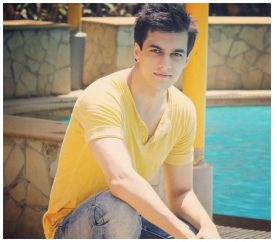 Fitness Is More About Mental Strength: Mohsin 'Karthik' Khan