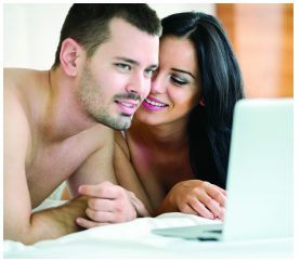 Pornography: To Watch Or Not To Watch?
