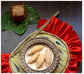 5 Yummy Bengali Dessert Recipes To Try This Makar Sankranti
