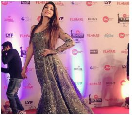 In Pics: It Was A Star Studded Red Carpet Indeed…