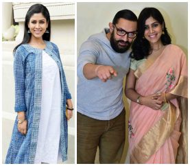 Birthday Special: 5 Things You Need To Know About Sakshi Tanwar