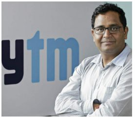 To Paytm Or Not to Paytm, Let's Clear The Confusion