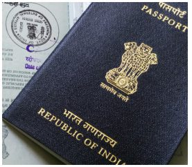 What You Need To Know About The New Rules Of Getting An Indian Passport