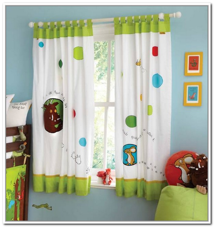 Kids Bedroom Curtains emejing kids bedroom curtains images - room design ideas