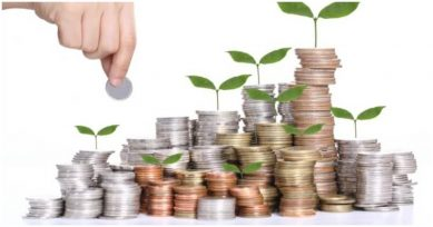 8 Ways To Save Money On A Low Income