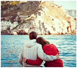 7 Top Tips For Every Couple Travelling Together For The First Time