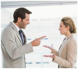 8 Best Ways To Deal With Annoying Coworkers
