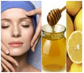 10 Simple And Best Home Remedies To Cure Pimples Naturally