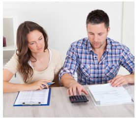 8 Easy Money Management Tips Every Young Adult Should Know About