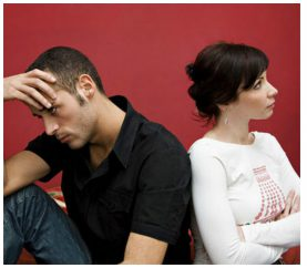 5 Amazing Ways To Eliminate Jealousy From Your Relationship