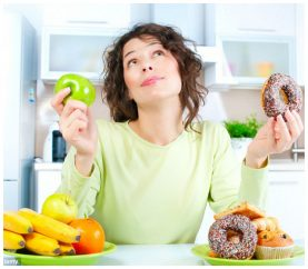 Top 5 Reasons Your Diet Routine Is Failing You