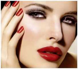 3 Amazing Beauty Looks To Try This Valentines Day