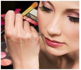 10 Essential Make-Up Tips Every Woman Should Know