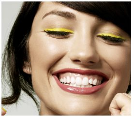 5 Secrets To Own A Warm Sparkling Smile