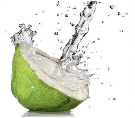 7 Beauty Benefits Of Coconut Water You Did Not Know About