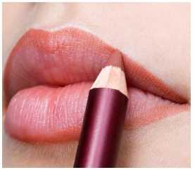 5 Genius Lip Liner Tips You Need To Master Now!